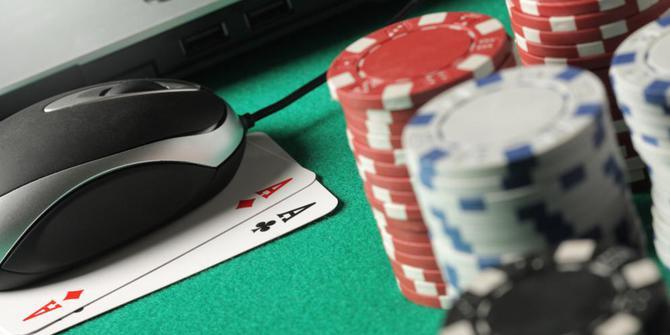 Beberapa Cara Menang Judi Casino Online Paling Ampuh