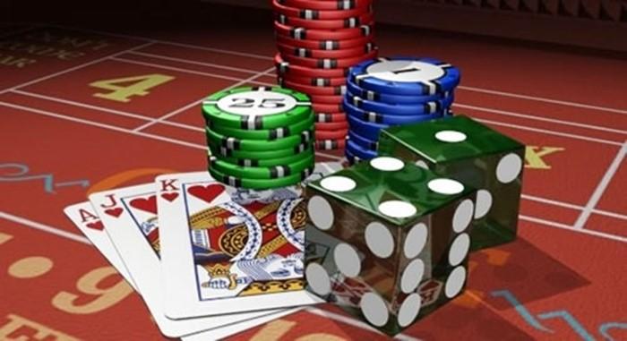 Mengetahui Fakta Menarik Dalam Casino Online