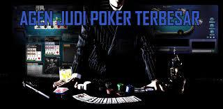 Cara Untuk Dapat Modal Tambahan Di Judi Poker Indonesia