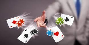 Melakukan Deposit Untuk Bermain Casino Online