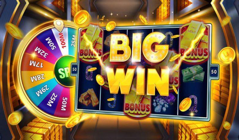 Tutorial Bagi Para pemain Untuk Melakukan Deposit Di Agen Slot Online